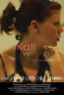 Kati with an I