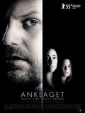 Anklaget (Accused)