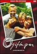 Ogifta par - en film som skiljer sig (Unmarried Couples: A Comedy That Will Break You Up)