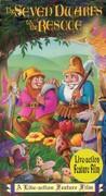 7 Dwarfs to the Rescue