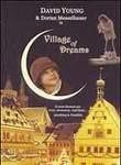 David Young: Village of Dreams