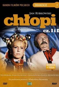 Chlopi