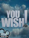 You Wish!
