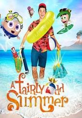 A Fairly Odd Summer