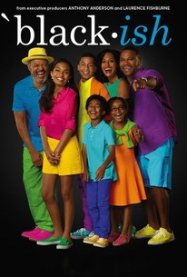 Download black-ish: Season 4 Srt English Subtitles for All Episodes