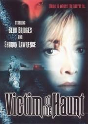 Victim of the Haunt