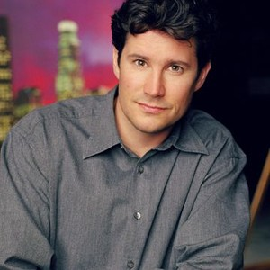 William Ragsdale as Rob Fields