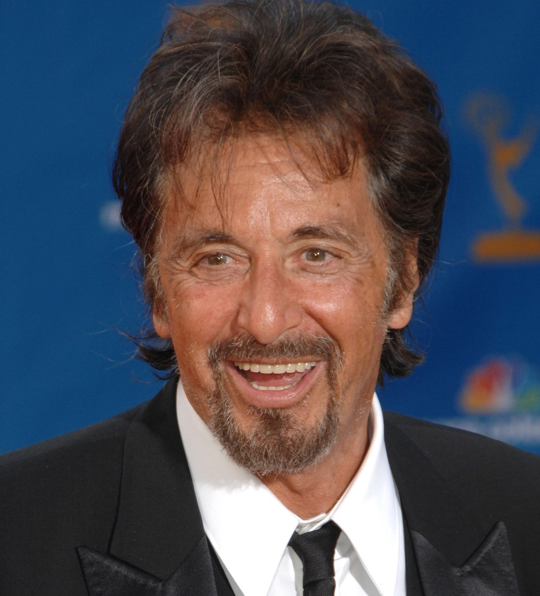Al Pacino - Rotten Tom...