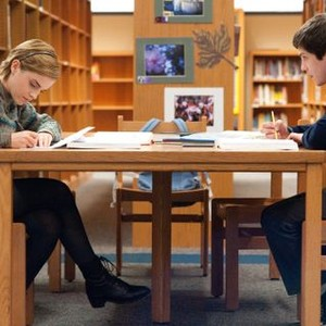 The Perks Of Being A Wallflower 2012 Rotten Tomatoes