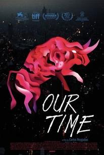 Our Time (Nuestro tiempo)