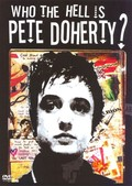 Who the F. Is Pete Doherty