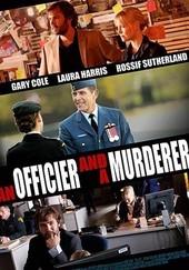 An Officer and a Murderer