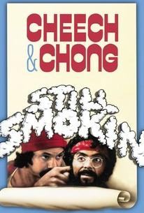 Still Smokin (1983)