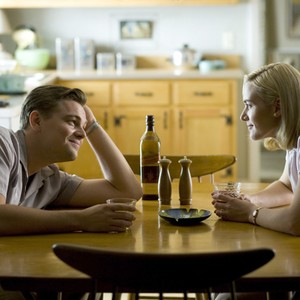 revolutionary road full movie download openload