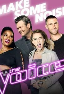 the voice season 9 episode 12