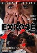 Expos� (The House on Straw Hill) (Trauma)