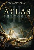 Atlas Shrugged: Part II