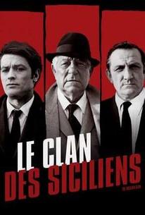 The Sicilian Clan
