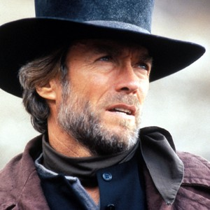 Pale Rider (1985) - Rotten Tomatoes f7fe94588a4