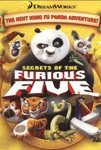 kung fu panda 2008 full movie download in hindi 720p
