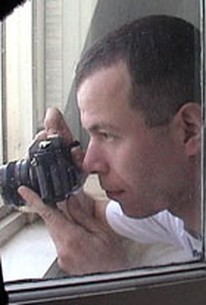 If One Thing Matters: A Film About Wolfgang Tillmans