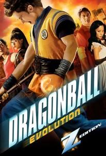 Dragonball Z Filme Stream Deutsch