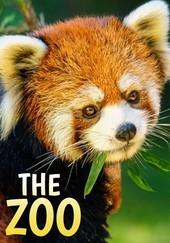 The Zoo: Season 4