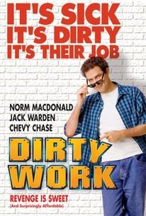 Dirty Work