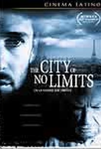 The City of No Limits