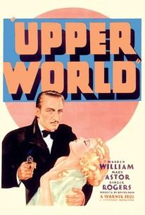 Upper World