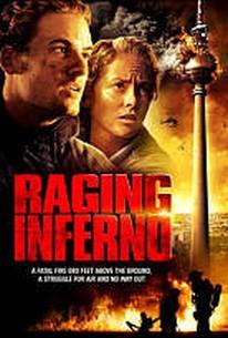 Raging Inferno