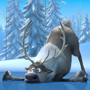 Frozen - Movie Quotes - Rotten Tomatoes