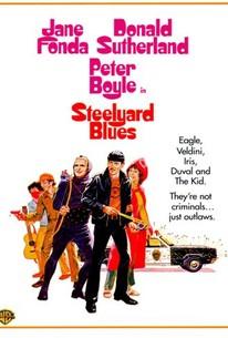 Steelyard Blues