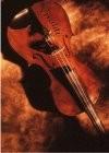 Vivaldi (Antonio Vivaldi)