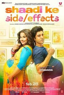 Shaadi Ke Side Effects