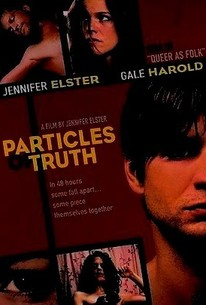 Particles of Truth