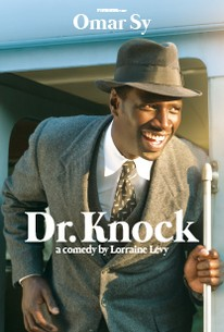Dr. Knock (Knock)