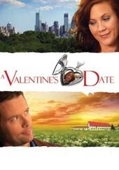 A Valentine's Date