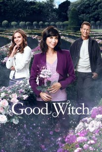 Good Witch - Rotten Tomatoes