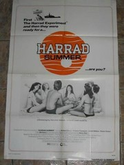 Harrad Summer