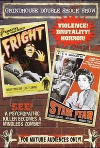 Fright (Spell of the Hypnotist)