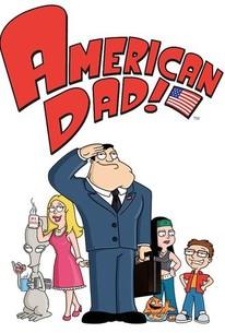 american dad season 7 torrent