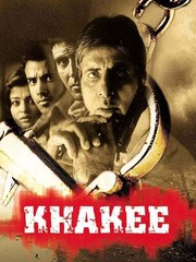 Khakee (The Uniform)