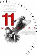 11 Minutes (11 Minut)