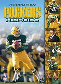NFL: Green Bay Packers Heroes