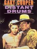 Distant Drums