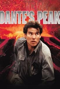 Dante'S Peak Stream