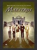 Maestros - Professionals