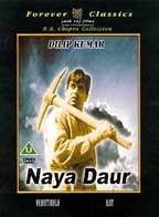 Naya Daur
