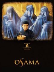Osama (2004)
